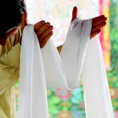 Kharta - ผ้าคะตะ