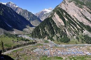 Kashmir3