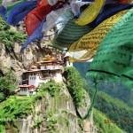 Taktsang Bhutan