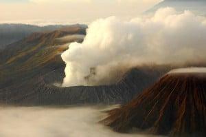 Indonesia-300x199