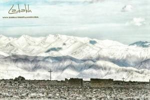Leh Ladakh12