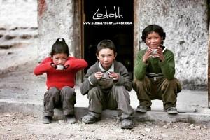 Leh Ladakh13