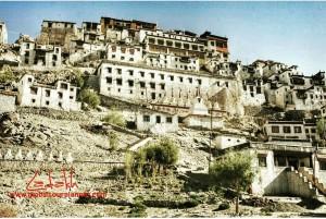 Leh Ladakh17