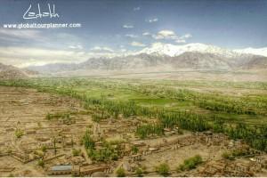 Leh Ladakh18