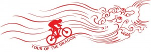 Bhutan Tour of the Dragon 2017