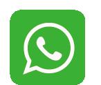 Whatapps 66866677011
