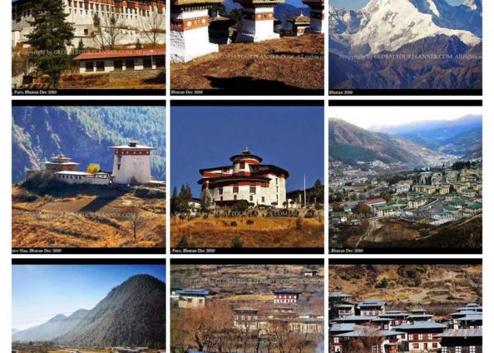 Beautiful Bhutan-800x0